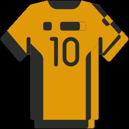 Zápasové dresy a trenky
